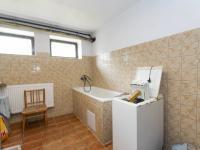 přízemí - Prodej domu v osobním vlastnictví 430 m², Jihlava