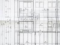 podkroví - Prodej domu v osobním vlastnictví 430 m², Jihlava