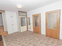 Chodba - Prodej domu v osobním vlastnictví 430 m², Jihlava