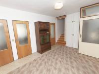 Chodba 2 patro - Prodej domu v osobním vlastnictví 430 m², Jihlava