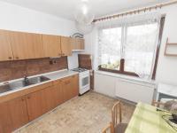 kuchyň 2 patro - Prodej domu v osobním vlastnictví 430 m², Jihlava