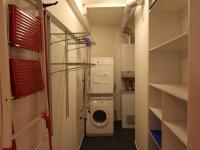 Pronájem bytu 5+1 v osobním vlastnictví 216 m², Praha 5 - Stodůlky