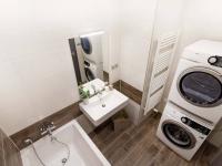 Prodej bytu 3+kk v osobním vlastnictví 108 m², Praha 10 - Malešice