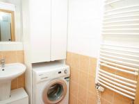 Prodej bytu 2+kk v osobním vlastnictví 47 m², Praha 7 - Holešovice