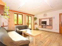 Prodej domu v osobním vlastnictví 180 m², Všestary
