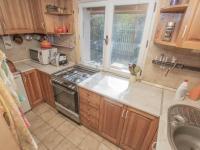 kuchyň - Prodej domu v osobním vlastnictví 182 m², Běštín