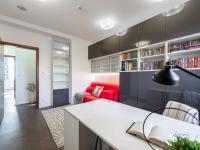Prodej bytu 3+kk v osobním vlastnictví 94 m², Praha 4 - Michle