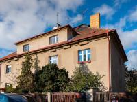 Prodej bytu 2+kk v osobním vlastnictví, 45 m2, Praha 4 - Michle