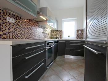 Prodej domu v osobním vlastnictví 126 m², Brandýs nad Labem-Stará Boleslav