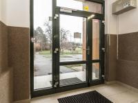 Pronájem bytu 3+kk v družstevním vlastnictví 66 m², Praha 4 - Chodov