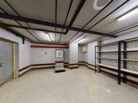 Prodej komerčního objektu 750 m², Praha 4 - Modřany