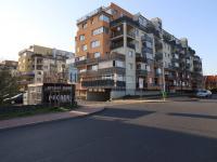 Příjemné rezidenční bydlení s výbornou dostupnost a veškerou obcanskou vybyveností v okolí. - Pronájem bytu 2+kk v osobním vlastnictví 52 m², Praha 9 - Střížkov