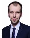 Tomáš Rys
