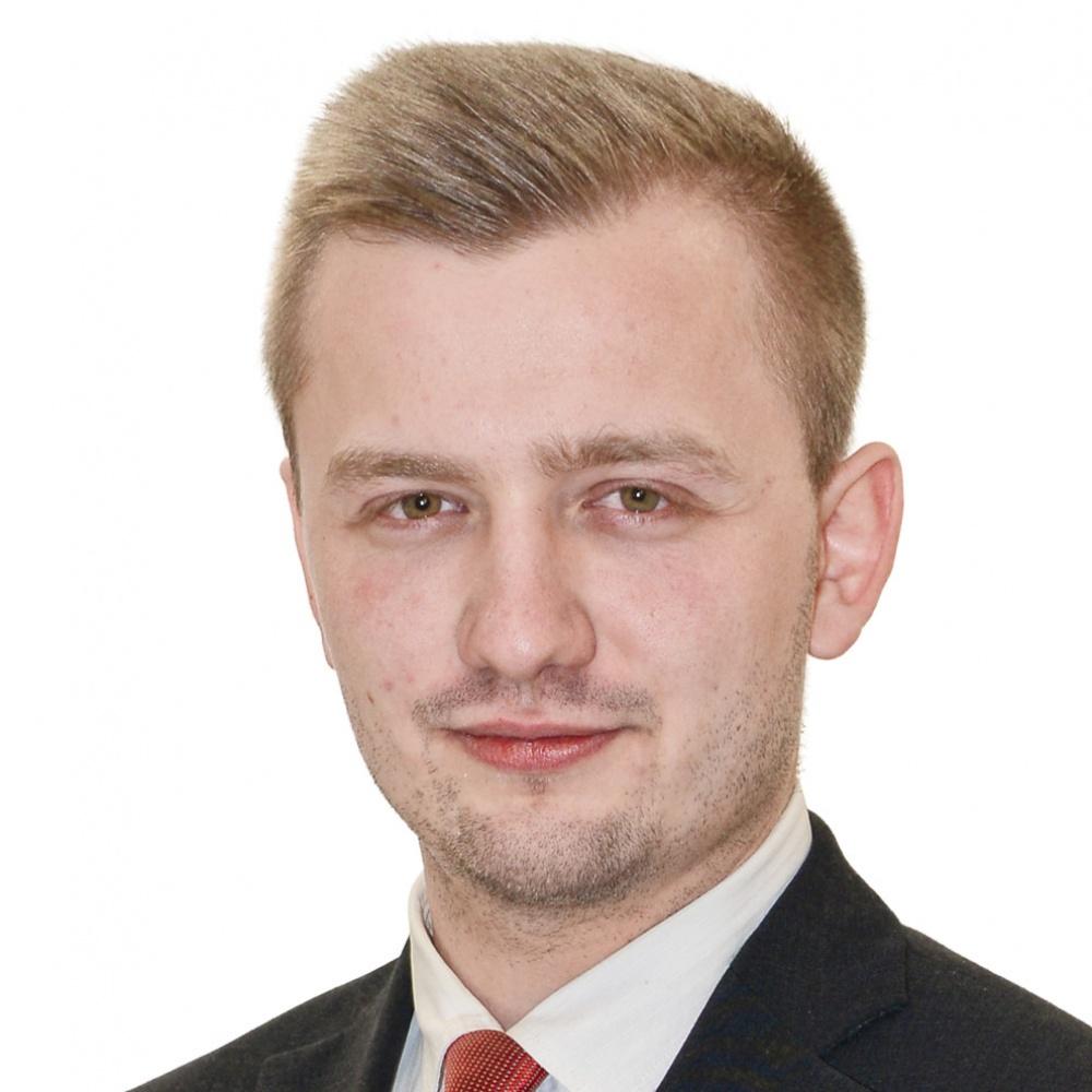 Martin Jiřík - RE/MAX Age