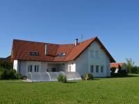 Prodej domu v osobním vlastnictví 248 m², Velká Dobrá