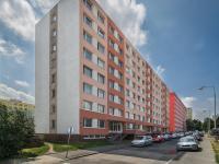 Prodej bytu 3+kk v osobním vlastnictví 70 m², Kladno