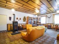Prodej chaty / chalupy 210 m², Chyšky