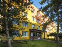 Prodej bytu 2+kk v osobním vlastnictví 40 m², Slaný