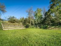 Prodej pozemku 2079 m², Kladno