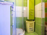 Prodej domu v osobním vlastnictví 150 m², Neprobylice
