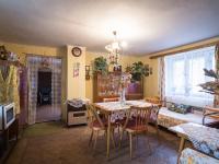 Prodej domu v osobním vlastnictví 120 m², Klobuky