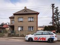 Prodej domu v osobním vlastnictví 152 m², Hořovice