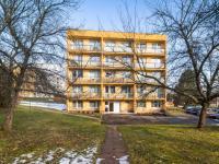 Prodej bytu 2+kk v osobním vlastnictví 41 m², Slaný