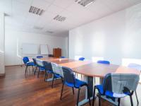 Zasedací místnost (Pronájem kancelářských prostor 18 m², Kladno)