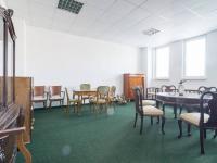 Druhá kancelář/sklad (Pronájem kancelářských prostor 96 m², Kladno)