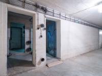 Pronájem skladovacích prostor 300 m², Kladno