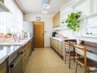 Kuchyně - Prodej domu v osobním vlastnictví 125 m², Nové Strašecí