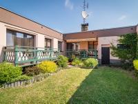 Prodej domu v osobním vlastnictví 220 m², Nové Strašecí