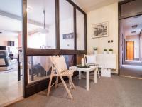 Vstupní hala - Prodej domu v osobním vlastnictví 125 m², Nové Strašecí