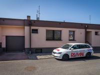 Pohled na dům - Prodej domu v osobním vlastnictví 125 m², Nové Strašecí