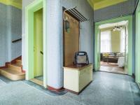 Hala (Prodej domu v osobním vlastnictví 127 m², Kladno)