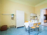 Kuchyně (Prodej domu v osobním vlastnictví 127 m², Kladno)