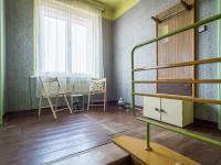 Podesta ve 2.NP (Prodej domu v osobním vlastnictví 127 m², Kladno)