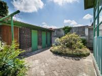 Kůlny (Prodej domu v osobním vlastnictví 127 m², Kladno)