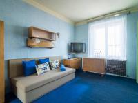 Pokoj ve 2.NP (Prodej domu v osobním vlastnictví 127 m², Kladno)
