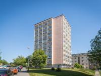Prodej bytu 3+1 v osobním vlastnictví 80 m², Slaný