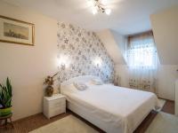 Prodej domu v osobním vlastnictví 160 m², Nelahozeves