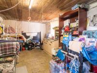 Prodej bytu 2+kk v osobním vlastnictví 52 m², Pchery