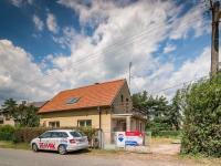 Prodej domu v osobním vlastnictví 398 m², Plchov