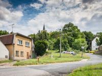 Prodej domu v osobním vlastnictví 153 m², Klobuky