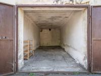 Prodej garáže 18 m², Praha 6 - Dejvice