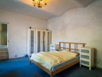 Prodej domu v osobním vlastnictví 72 m², Královice