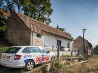Prodej domu v osobním vlastnictví 43 m², Jarpice