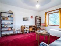 Pokoj - Prodej domu v osobním vlastnictví 52 m², Smečno