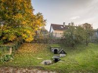 Prodej chaty / chalupy 75 m², Vraný