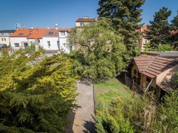 Prodej domu v osobním vlastnictví 498 m², Kladno